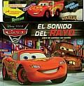 El Sonido Del Rayo / Loud As Lightning