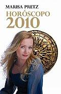 Horoscopo 2010 / Horoscope 2010