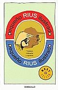 Pequeno Rius Ilustrado (Best Seller)
