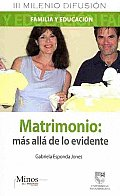 Matrimonio/ Marriage