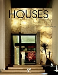 Houses: Stylish Spaces (Houses)
