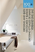 Dressing Rooms and Bathrooms / Vestidores y banos / Vestiaires Et Salles De Bains / Ankleideraume und Bader