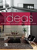 Ideas: Contemporary Interiors