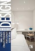 Design Small Spaces