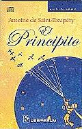 El Principito. CD