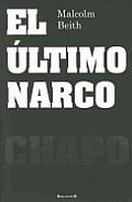 El Ultimo Narco