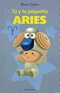 Tu y Tu Pequeno Aries