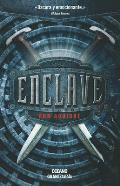 Enclave (Trilogia Enclave)