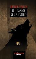 El Llamado de La Estirpe (Libro de los Heroes)