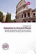 Adoption In Ancient Rome | RM.