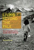Living Beyond the Pale