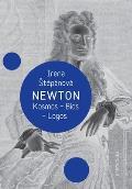 Newton: Kosmos - BIOS - Logos