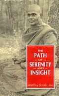Path Of Serenity & Insight