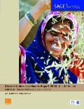 State of India's Livelihoods Report 2010: The 4p Report