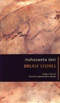 Breast Stories