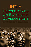 India: Perspectives on Equitable Development