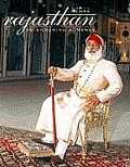 Rajasthan an Enduring Romance
