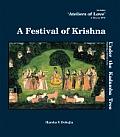 Festival of Krishna