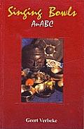 Singing Bowls: An ABC: An ABC