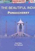 The Beautiful India - Pondicherry