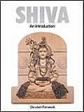 Shiva An Introduction