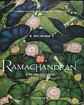 Ramachandran, 2-Volume Set: A Retrospective