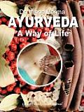 Ayurveda: A Way of Life (Large Print)