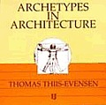 Archetypes in architecture