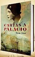 Cartas a Palacio / Letters To the Palace