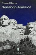 Sonando America = Dreaming Up America