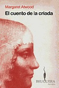 El cuento de la criada / The Handmaid's Tale