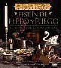 Festin de Hielo y Fuego. Libro Oficial de Cocina de Juego de Tronos (a Feast of Ice and Fire: The Official Game of Thrones Companion Cookbook )