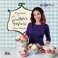 Objetivo: Galleta Perfecta (Chic & Delicious)