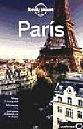 Paris (Travel Guide)
