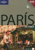 Paris de Cerca (Encounter)