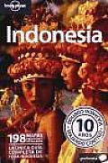 Indonesia (Country Guide)