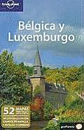 Belgica y Luxemburgo (Country Guide)