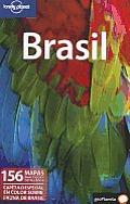 Brasil (Spanish Language)