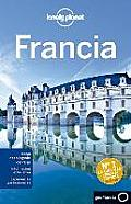 Francia (Country Guide)