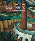 Mexican Modern Painting: The Andres Blaisten Collection