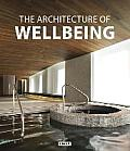 The Architecture of Wellbeing with Access Code