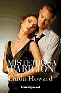 Books4pocket Romantica #324: Misteriosa Aparicion = Mysterious Apparition
