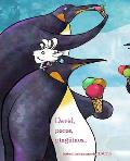 David, Peces, Pinguinos . . .