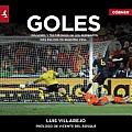 Goles