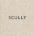 Sean Scully: Artist's Sketchbook