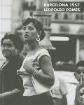 Leopoldo Pomes: 1957 Barcelona