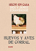 Huevos y Aves de Corral (Hecho En Casa)