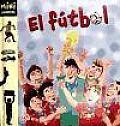 El Futbol / Soccer