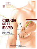 Tecnicas En Cirugia General / Techniques in General Surgery Cover