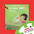 La rana Rony / Rony the Frog